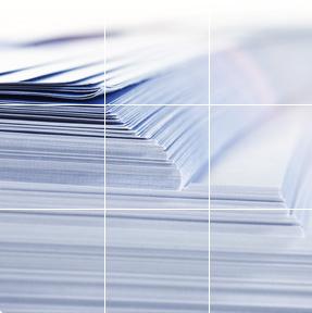 EURAM Datenschutzerklärung