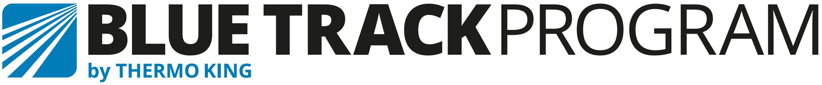 Blue Track Service Händler Programm